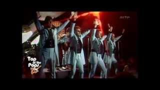 Showaddywaddy - Sweet Little Rock n Roller