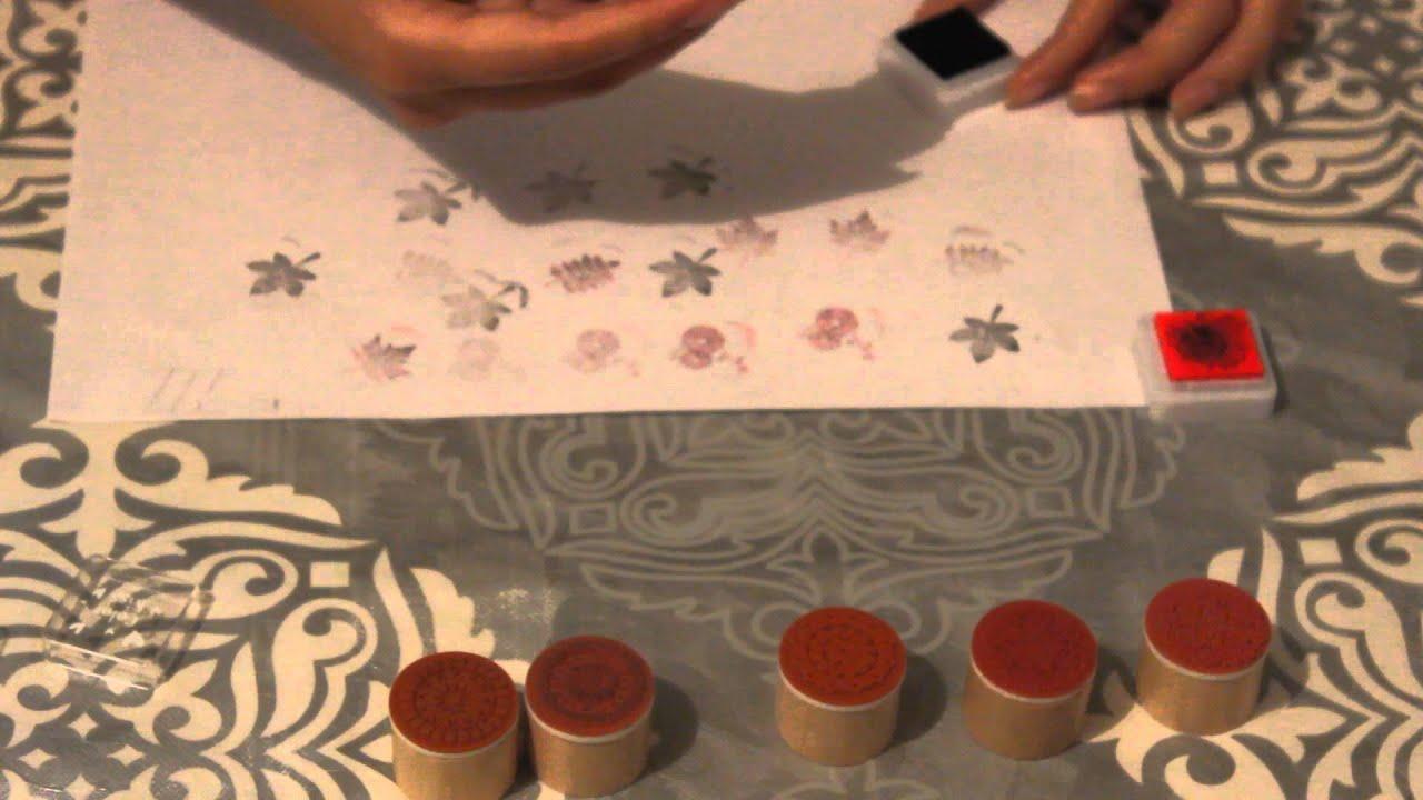 Штамп или набор для стемпинга или дизайна ногтей Stamping Nail Art .