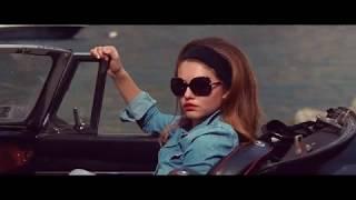 THYLANE - Short Film 3'30''