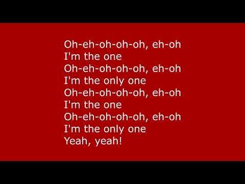dj-khaled---i'm-the-one---lyrics