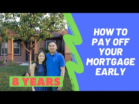 how-to-pay-off-your-home-early---i-paid-off-my-house-in-8-years---no-heloc!