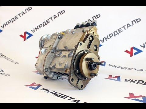 Двигатель Д 245 06Д на трактор МТЗ-1025 Беларус - YouTube