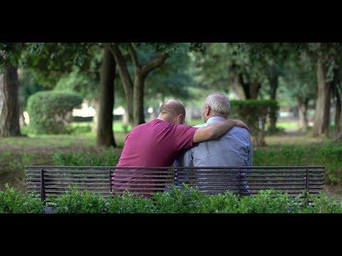 Renaissance Retirement Presents: 'I'm Proud'