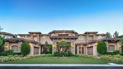 5156 SCENIC RIDGE DR, LAS VEGAS, NV 89148 Home For Sale