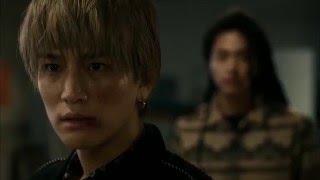 待望のドラマ総集編! 「ROAD TO HiGH&LOW」予告篇です。 2016年5月7日...