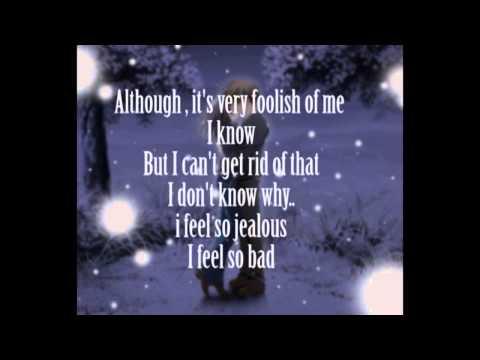 It kills me (with lyrics)
