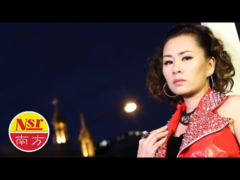 Angeline Wong黄晓凤 - 流行魅力恋歌7 【单身情歌】