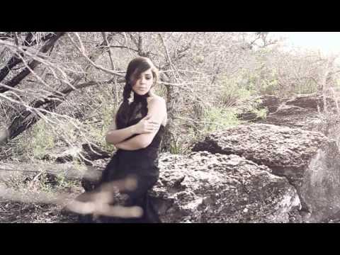 Mad World - Alyssa Bernal Ft. Diego Of Ready Rev. (Cover Video)