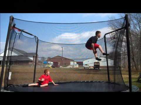 trampoline-dunks-with-the-sklz-pro-mini-hoop