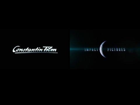 Constantin Film/Impact Pictures