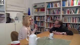 Feldner & König Video: Kritikgespräch