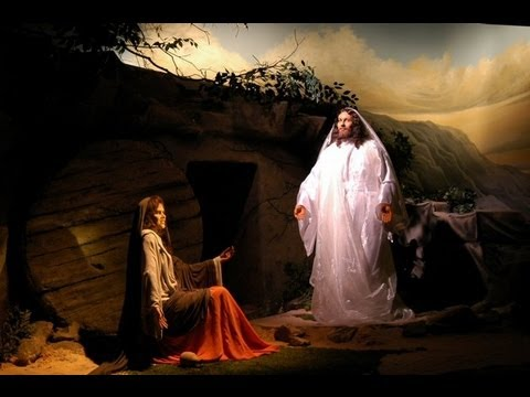 essay on the resurrection of jesus christ Solving some of the enigmas about the resurrection of jesus christ an essay by alfonso baeza: beliefs of other christian groups, and one other religion.