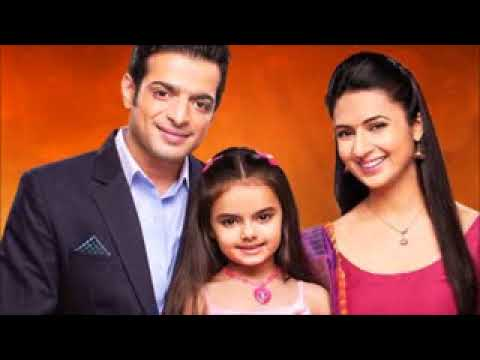 yeh hai mohabbatein song lyrics