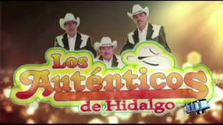 Los Autenticos de Hidalgo Feria La Palma 2016