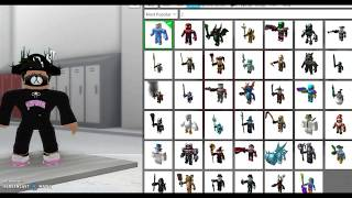Boy Outfits For Robloxian High School Roblox Boy Outfit Codes In Desc By Melonik119