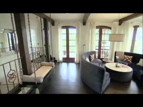 selling la hgtv a real estate challenge valerie fitzgerald group youtube. Black Bedroom Furniture Sets. Home Design Ideas