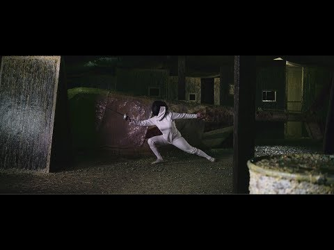 Odd Beholder - Loneliness (official video)