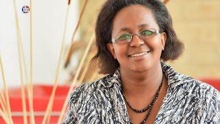 Women Empowerment - 5 Minutes With Prof. Ruth Kiraka (Part II)