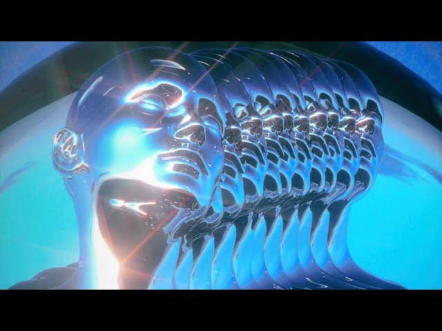 Beico - Transition (Original Mix)