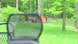 Panorama 4 Reticle Green/Red Dot Sight Review(, 2012-05-30T02:44:45.000Z)