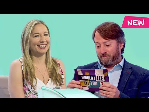 david-mitchell:-victoria-doesn't-know-this-…---would-i-lie-to-you?