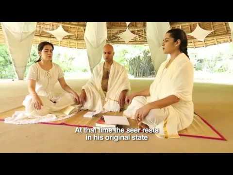 YOGA - SPIRIT OF INDIA !!! DOCUMENTARY !!!