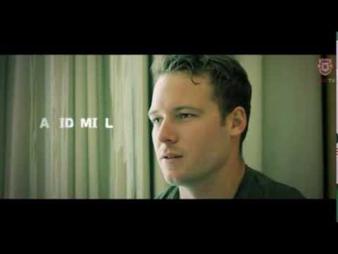 David Miller on IPL 7   KXIP   KingsXIPunjab   CLT20