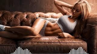 Inez - Menak Wla Meni (Hijazi Remix) Deep House Resimi