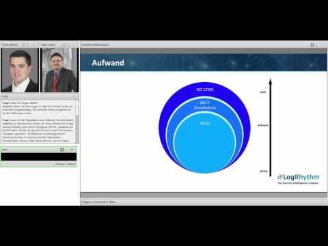 BSI-IT-Grundschutz: Compliance automatisieren & sicherstellen