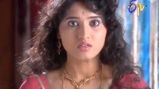 Manasu Mamata - 16th October 2013   Episode No 849