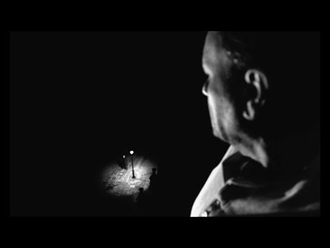 VNV Nation ~ Lights go out