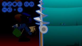 MNOG II: Episode 5 - High Replay Value