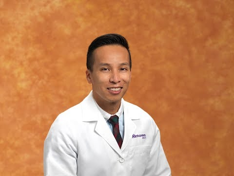 Colin Nguyen, MD, Pediatric Neurologist