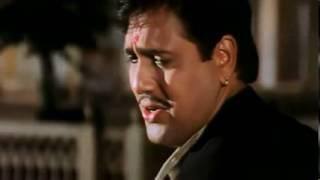 Shikwa Nahi Kisi Se   Naseeb 1998 Kumar Sanu HD