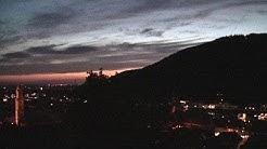 Heidelcam.com - Zeitraffer Webcam Heidelberg