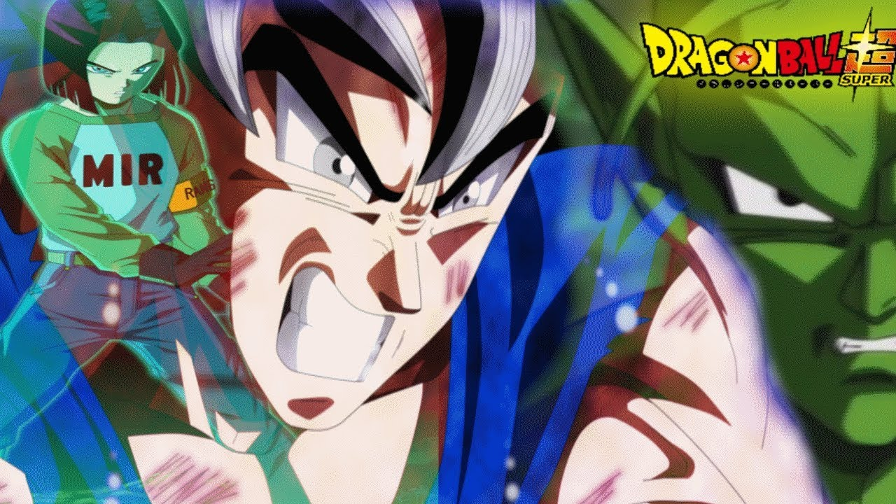 dragonball bs to