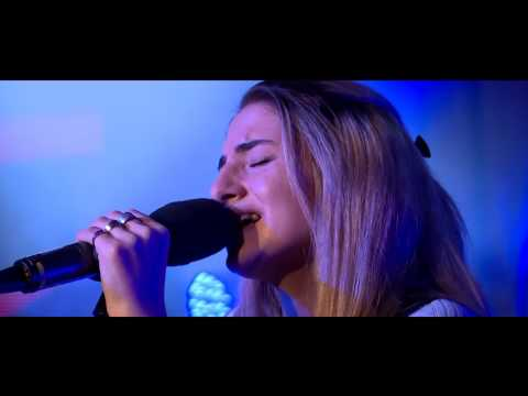 INCONTACT BAND - Halo (Beyonce Cover) Live Version