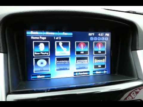 2013 Chevrolet Cruze Madison WI Milwaukee, WI #Z977XX - SOLD
