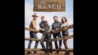 The Ranch Soundtrack - The Eye (Brandi Carlile)