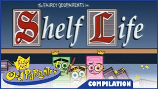 The Fairly OddParents | Shelf Life