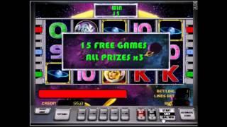 Игровые автоматы вулкан играть онлайн без регистрации бесплатно