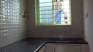 House for Rent 1BHK Rs.8,500 in BTM Layout,Bangalore.Refind:43291