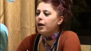 Gambar cover Şanslı Masa Malatya Yıldız ve Annesi Döndü Part 4 4 19 04 2012