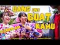 - REAKSI CEWEK JEPANG DIKASIH UANG / DUIT INDONESIA .!!!