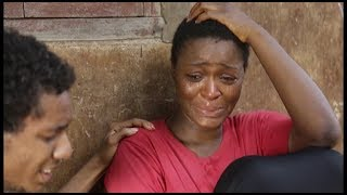 SOUND OF DESTINY PART 2 - NEW NIGERIAN NOLLYWOOD MOVIE