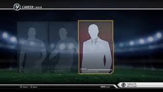 Rugby League Live 3_20190625173812