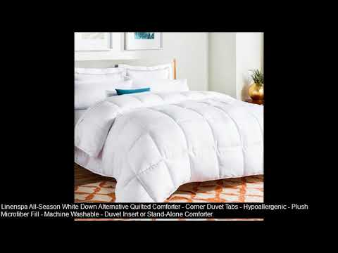 Duvet Cover Sets In King Queen Double More
