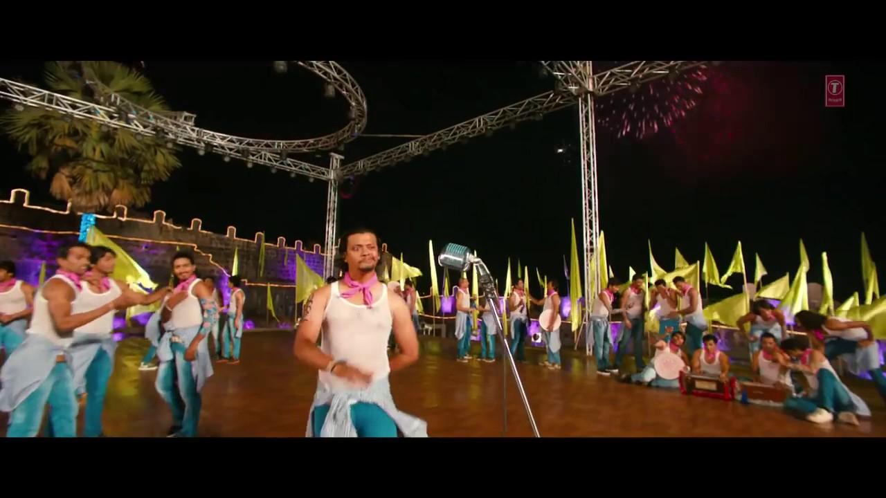 pinky hai paise walo ki full video song