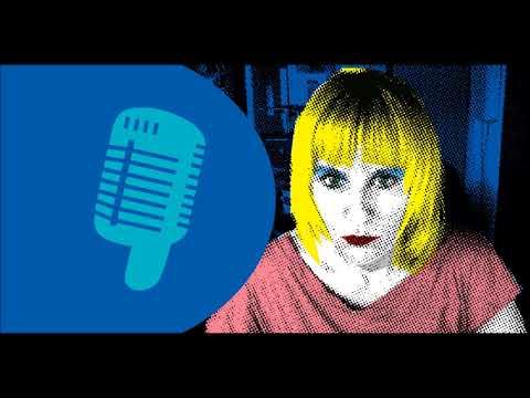Στην άκρη της πόλης: Η Σώτη Τριανταφύλλου στο Athens Voice Radio 102.5