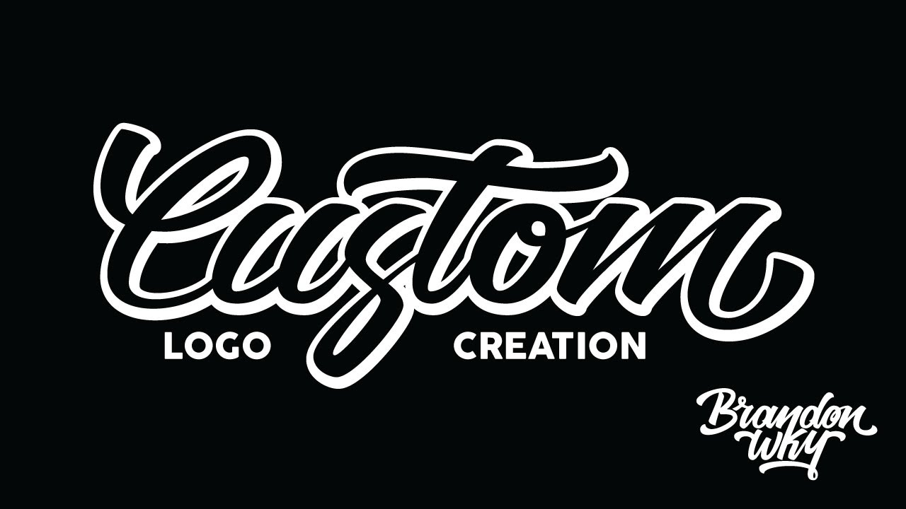 illustrator typography tutorials